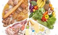 2020第十八届中国北京国际食品饮料展览会