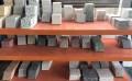无机人造石-无机水磨石板-水磨石预制板地板砖-花岗岩透水板