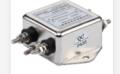 赛纪抗干扰噪音单相单节普通型滤波器SJD210系列