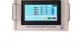 研创众诚YC-ZC200高精度微量气体混合装置