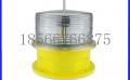 AH-MI-F,中光强A型航空障碍灯,烟囱高楼航空灯