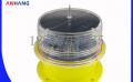 深圳太阳能一体化航标灯,岸标灯,浮标灯,灯塔指示灯