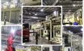 国内专业新能源涂布机安装服务