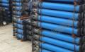 悬浮式单体液压支柱,单体液压支柱,矿用支柱生产厂家