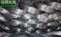 退火黑丝工厂,铝单丝规格,钢芯铝绞价格