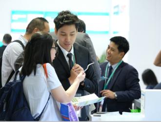 2021中国西安国际切削工具展,切削刀具装备展览会