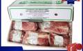 牛肉冻品,原切牛排,牛肉原料,牛肉粒,牛腩