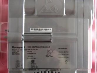霍尼韦尔电源,51198685-100,到货