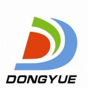 山东东岳工程材料有限公司