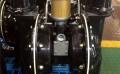 隔膜泵BQG350,0,2隔膜泵矿用隔膜泵配件