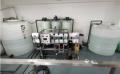 苏州纯水设备,工业纯水设备,纯水水处理设备