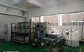 苏州研磨废水处理设备,抛光废水处理设备,废水处理设备厂家