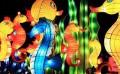 弘扬中华民族传统彩灯文化,你我共同的责任