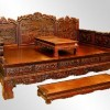 求购老古董家具价格老式家具老钟表字画等古典家具专收