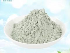 碳化硅研磨粉的生产工艺