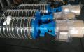 石油提升专用卷扬机如何保养维护电机