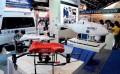 2021北京人工智能展览会,大会官网
