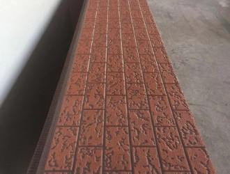 山东聊城轻钢别墅外墙保温挂板墙面环保材料厂家