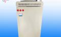 LH12-300电镀电源,整流器,电解电源,高频直流电源