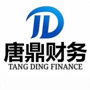 河南唐鼎财务有限公司