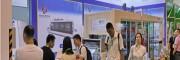 2021上海国际智能包装工业展览会,2021上海包装机械展