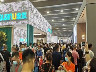 2021广州建材展,2021广州建博会,2021广州门窗展