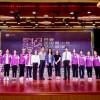 深圳地铁直达的技工学校,深圳市携创高级技工学校招生
