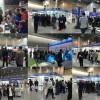 2021第九届泰州国际电热、热工仪表、高温线缆、金属软管展会