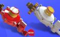 瓶装液化气调压器,管道气自闭阀