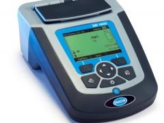 DR1900,便携式分光光度计