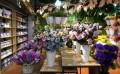 流星花园鲜花共享千亿财富好市场,顾客至上服务优越