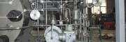 60,立方集装箱式碱性水制氢设备