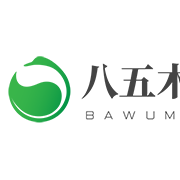 贵州恒启木业有限公司