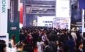 茶博会-2021上海国际高端茶产业博览会