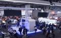 2021上海国际高端滋补品及燕窝展览会