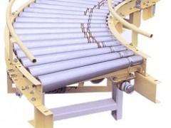 浙江滚筒输送机,湖州辊筒输送机,浙江皮带输送机,链板输送机