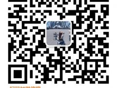 2021河北畜牧展沧州畜牧展|河北畜牧博览会沧州畜牧博览会