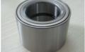 供应汽车轮毂轴承AU0838-5LXL/L588