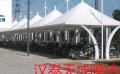 沙市区停车棚膜结构价格,沙市区停车棚充电桩