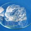 齿轮润滑脂降低噪音,高温电机轴承润滑脂,小型电机消音脂