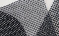 环氧网高透网滤芯支撑网
