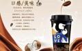 中山厂家加工生产oem贴牌椰子汁芒果汁乳酸菌苹果醋饮料