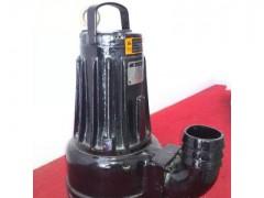 南京蓝深AS30-2CB 潜水泵价格