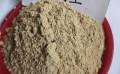 钠基膨润土 钻井泥浆膨润土 河北膨润土厂家