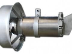南京蓝深制泵集团QJB7,5,12-620,3-480搅拌机