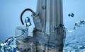蓝深污水泵电子样本,蓝深WQ40-10-2,2