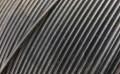 ADSS,室外光缆,12,24芯,100,200米跨距光缆
