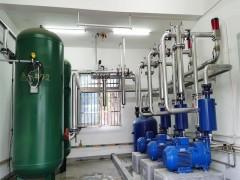 真空泵废气灭毒装置,真空泵废气杀毒装置