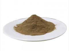 鱼腥草提取物10,1,鱼腥草浓缩粉,水溶性粉末,量大优惠