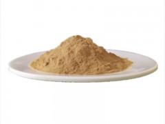 马齿苋提取物10,1,马齿苋浓缩粉,水溶性粉末,量大优惠